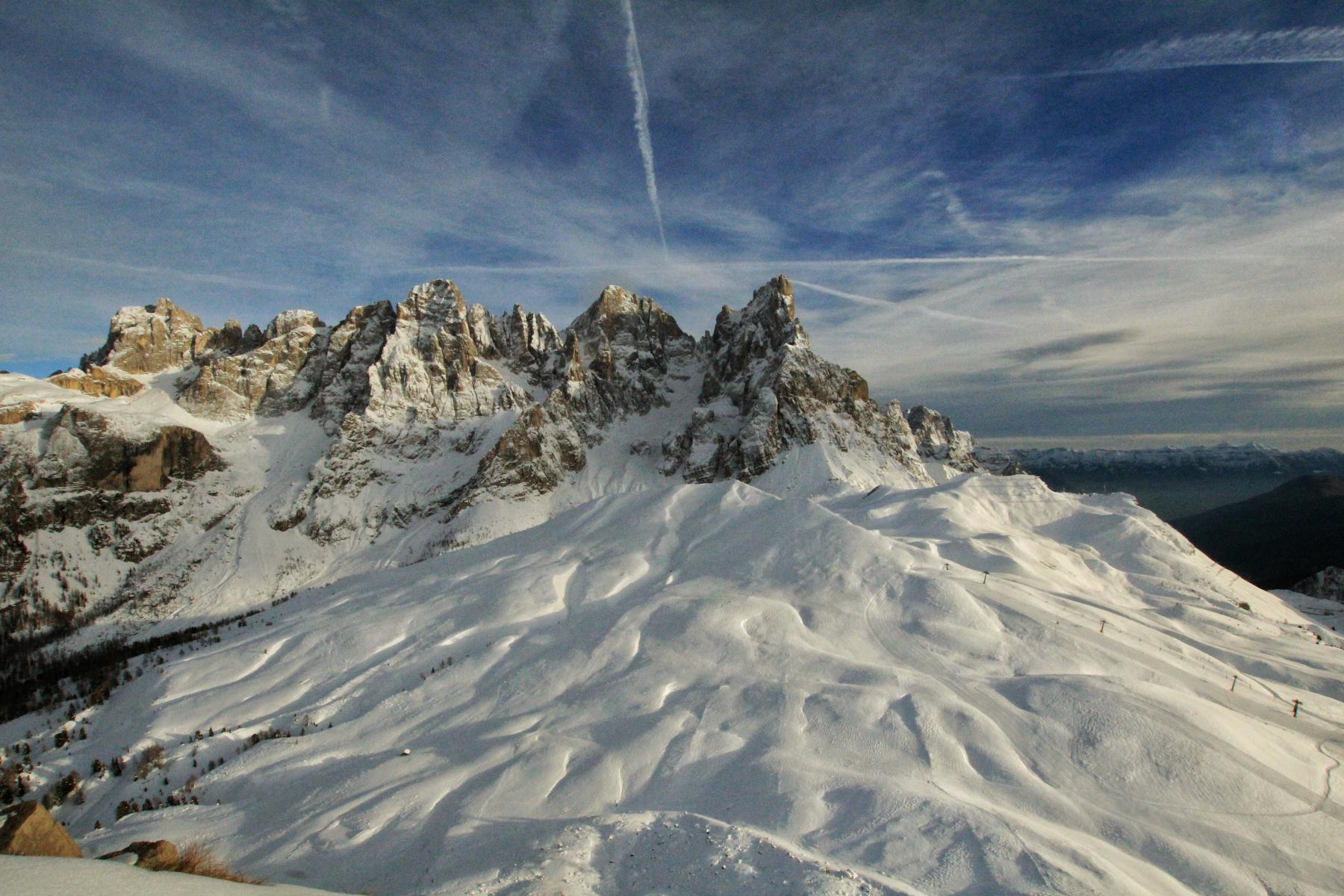 inverno-image_5