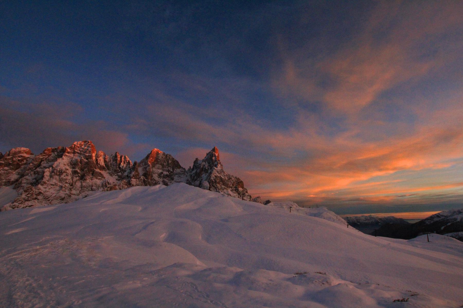 inverno-image_7