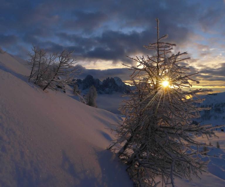 inverno-image_1